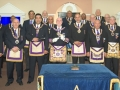 2008dgl_officers